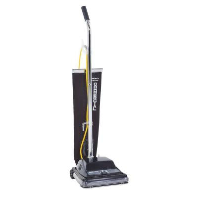 ReliaVac 12 Commercial Upright Vacuum Cleaner
