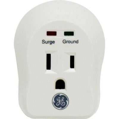 Standard Surge Protector