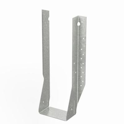 4-1/8 in. x 14 in. Face Mount I-Joist Hanger