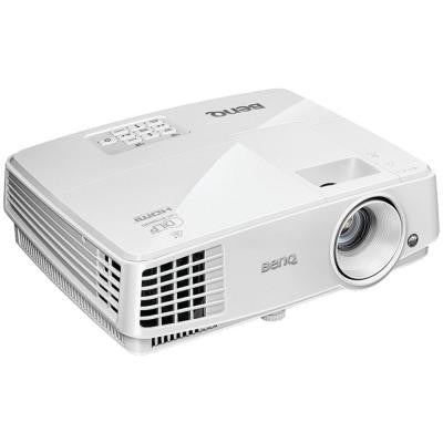 1600 x 1200 XGA DLP Projector with 3200 Lumens