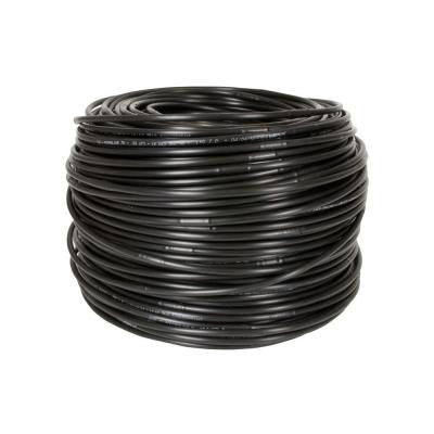 1/4 in. x 500 ft. Emitter Tubing with 12 in. Spacing