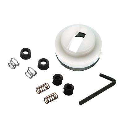 Universal Repair Kit for Delta Shower and Bath Faucets