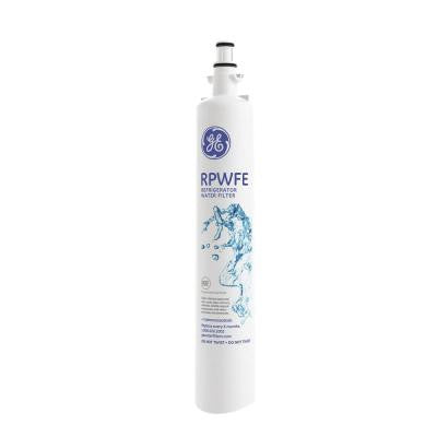 Genuine Replacement Refrigerator Water Filter