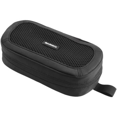 Carrying Case for GPS Device