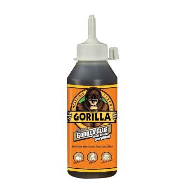 Original 8 oz. Glue (6-Pack)