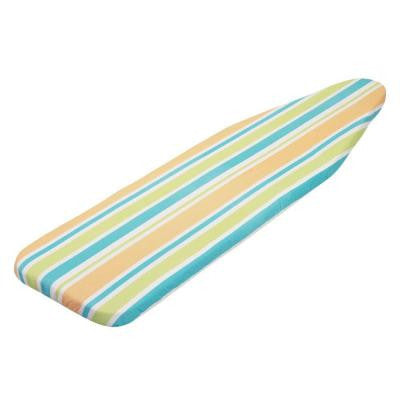 Standard Stripes Ironing Board Cover