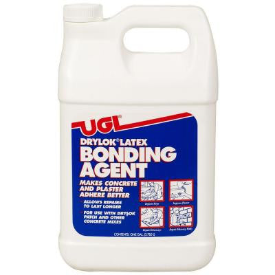 1-gal. Latex Drylok Bonding Agent