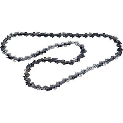 20 in. 3/8 in. Pitch, 0.050-Gauge Chainsaw Chain