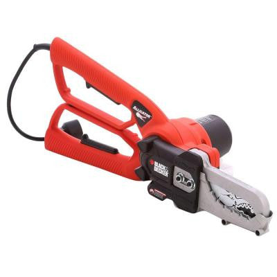 Alligator 6 in. 4.5 Amp Electric Lopper