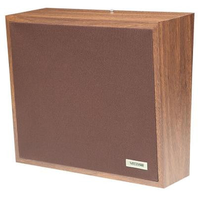 8 in. Speaker with Transformer
