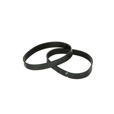 Vacc Eureka Belt-U (2-Pack)