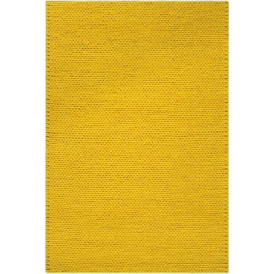Fargo Sunflower 5 ft. x 8 ft. Indoor Area Rug