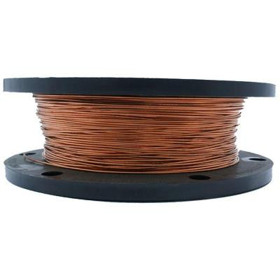 1,250 ft. 12/1 Bare Copper Grounding Wire