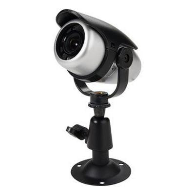 Wired 380 TVL Indoor Surveillance Camera