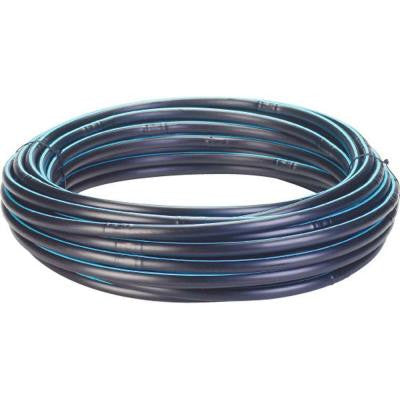Blue Stripe 1/2 in. x 100 ft. Drip Hose