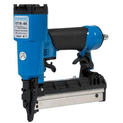 F21T 90-40A (CT) Medium Duty Stapler