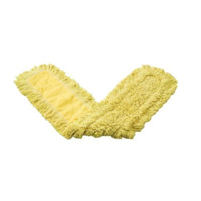 Trapper 5 in. x 48 in. Commercial Dust Mop