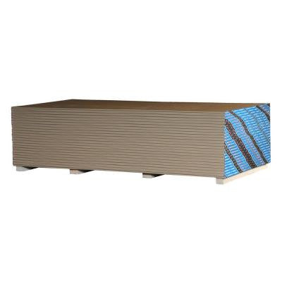 1/2 in. x 4 ft. x 10 ft. TE Lite-Weight Gypsum Board
