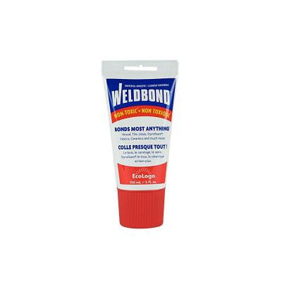 All Purpose Adhesive 5oz tube