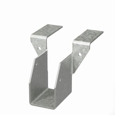 2 in. x 4 in. Top Flange Face Mount Joist Hanger