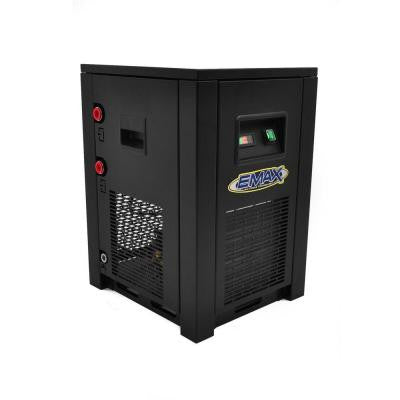 Premium Series 100 SCFM Refrigerated Electric Air Dryer