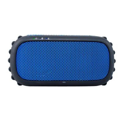 ECOROX Bluetooth Waterproof Speaker - Blue