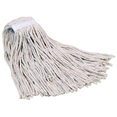 No. 16 Cotton Wet Mop Head Refill