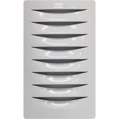CoverLite LED Night Light - White
