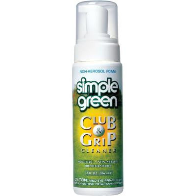 7 oz. Golf Club and Grip Cleaner