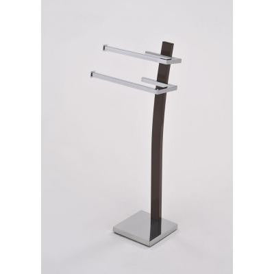 Modern Towel Holder