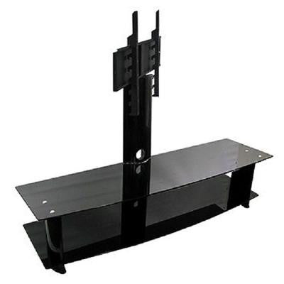 TV Stand for 30 in. to 50 in. Flat Panel TV
