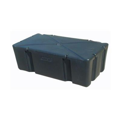 24 in. x 48 in. x 16 in. Dock System Float Drum