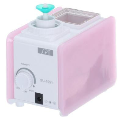 Portable Humidifier - Pink