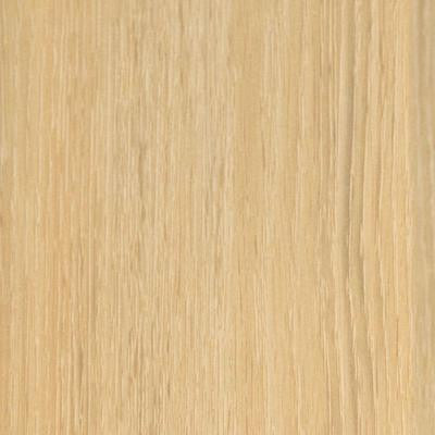 Sunlite Birch Ceiling and Wall Plank - 5 in. x 7.75 in. Take Home Sample
