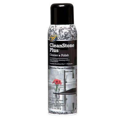 19 oz. CleanStone Plus Polish