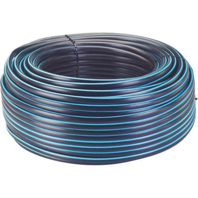 Blue Stripe 1/2 in. x 500 ft. Drip Tubing