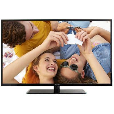 32 in. Class LED 720p 60Hz Widescreen HDTV