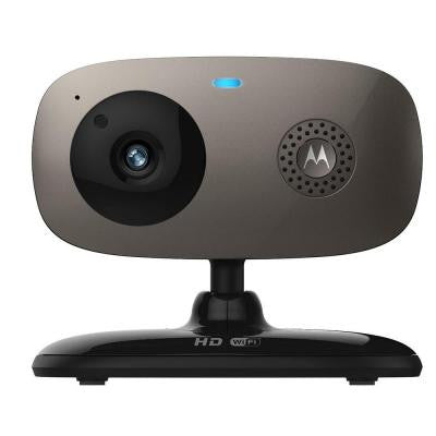 Wi-Fi HD Remote Camera