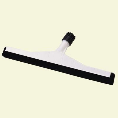 22 in. Double Foam Blade Plastic Frame Squeegee (Case of 10)