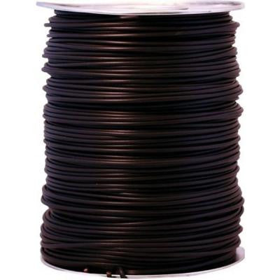 1000 ft. 14/19 CU GPT Primary Auto Wire - Black