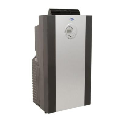 14000 BTU Portable Air Conditioner with 3M Filter