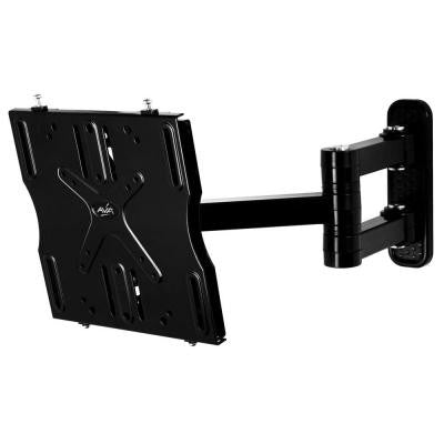 Multi Position TV Mount for 0 in. to 55 in. Flat Panel TVs