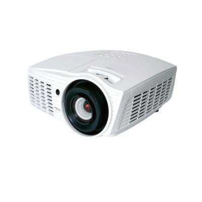 1920 x 1200 Multimedia Projector with 4200 Lumens