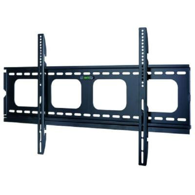Fixed Wall Mount for 32 to 60 in. Flat Panel TV