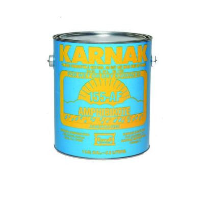 1 Gal. Wet or Dry Roof Cement