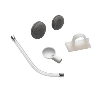 Value Pack Tristar for H81 and H81N Headset