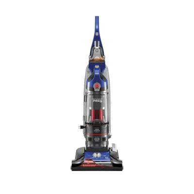 WindTunnel 3-Pro Pet Bagless Upright Vacuum Cleaner