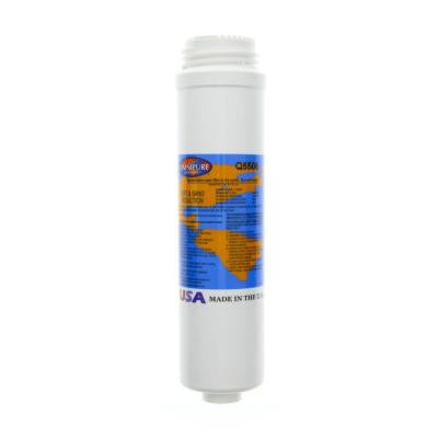 Q5505 Q-Series Sediment Water Filter