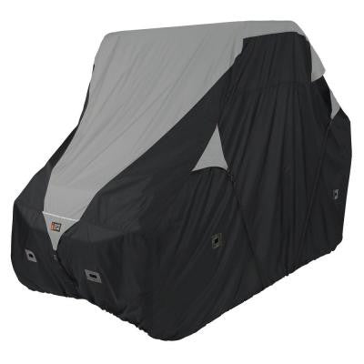 XX-Large UTV Deluxe Storage Cover