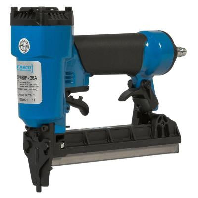 F21P 65DF-25 Medium Duty Stapler